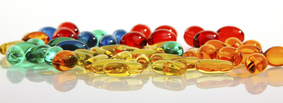 Vitamins-1