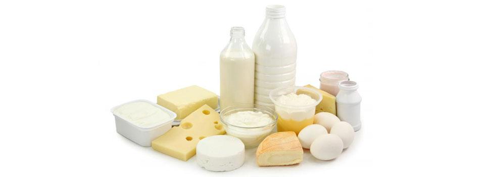 food-dairy-1