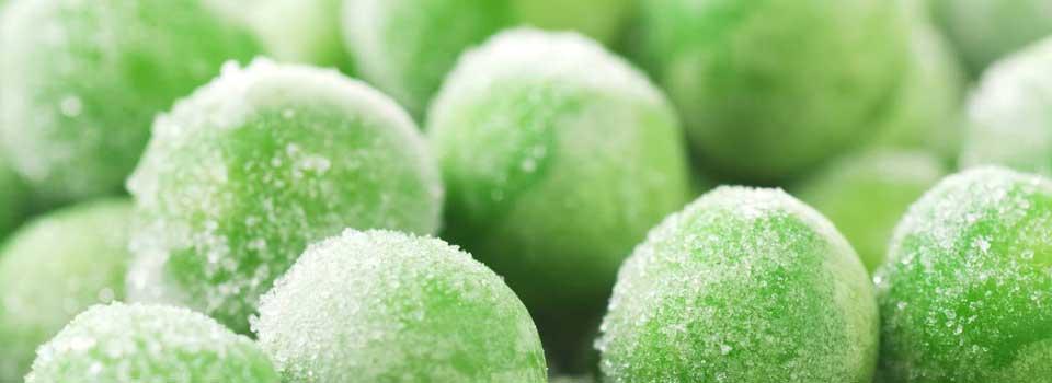 frozen-peas-1