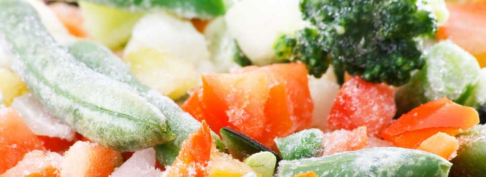 frozen_food-2